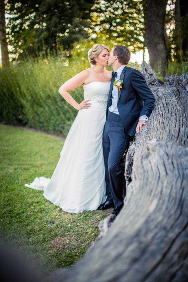 foto di matrimonoi TAcqua-Viva-Montemerano-Manciano-Matrimonio