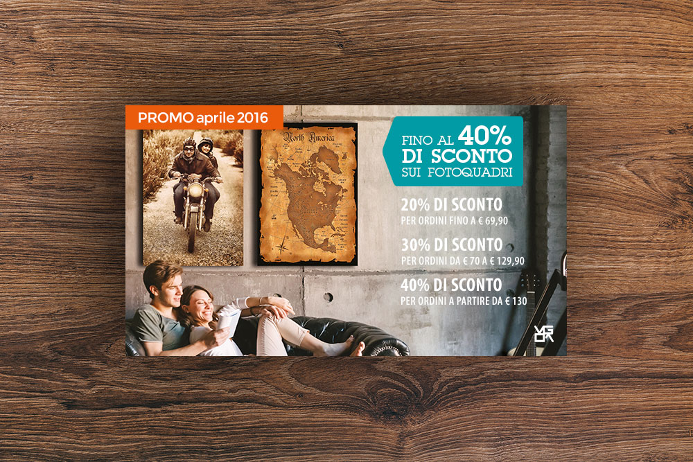Sconto sui prodotti home decor video grafica 01 for Home decorators coupon may 2016