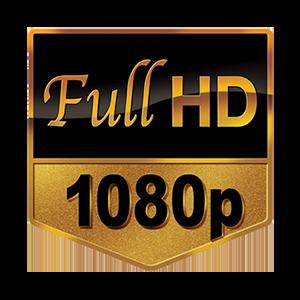 fullHD-1080p