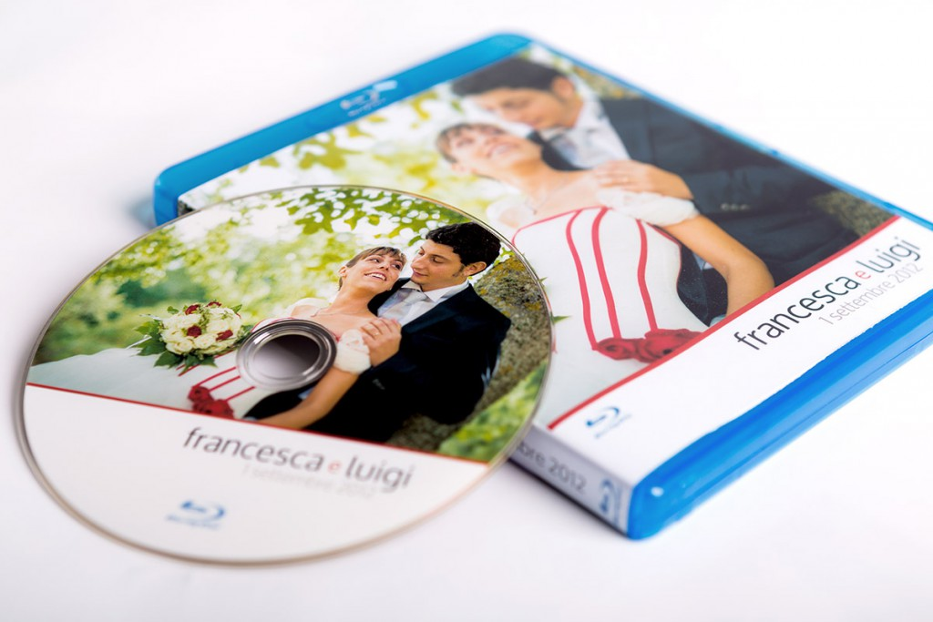 matrimonio-bluray-riprese-hd-alta-definizione-MRS_9128