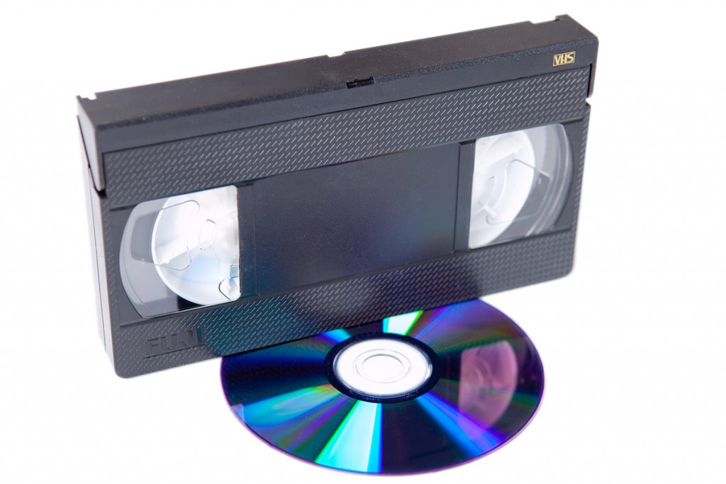 passaggi-video-vhs-dvd-hd-IMG_7034