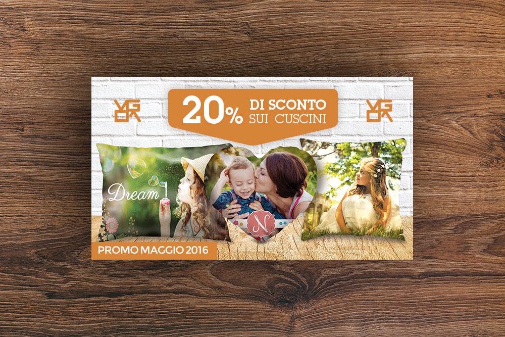 160512-PROMO-cuscini-fotocuscini-personalizzati-foto-grosseto