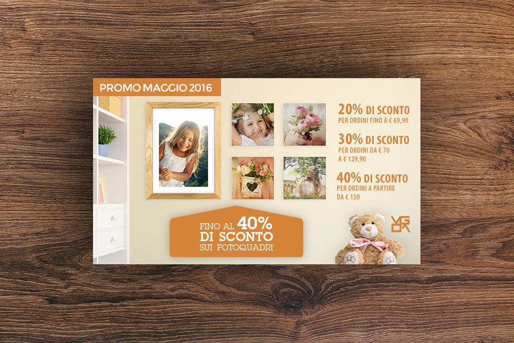 160512-PROMO-foto-quadri-maggio-promozione-arredare