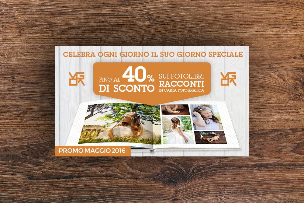 160512-PROMO-fotolibri-sconto-grosseto-stampa-comunione-foto