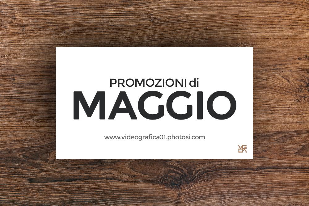 promozioni maggio grosseto-stampa-fotocuscini quadri fotolibri digitali