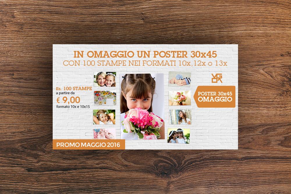 160512-PROMO-stampe-foto-formati-poster-omaggio-30x45