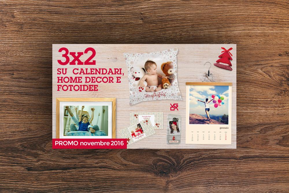160512-promo-calendari-fotolibri-fotoidee-promozioni-novembre