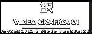 Video Grafica 01