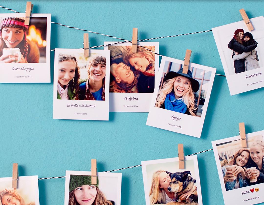 Fotokit Home Decor Photosi