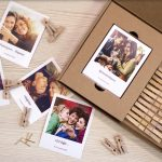 photosi fotokit stampa le foto vintage polaroid inspiration point