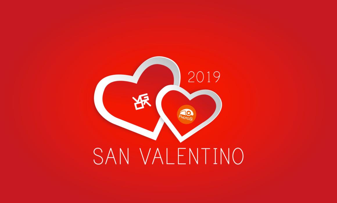 san-valentino-photosi-grosseto-idee-regalo